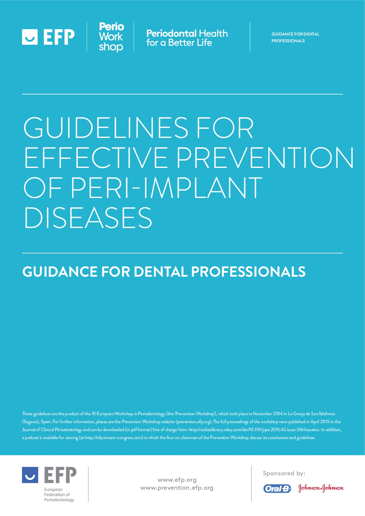 Prevention-of-peri-implant-diseases-guidance-for-dental-professionals-(1)-001