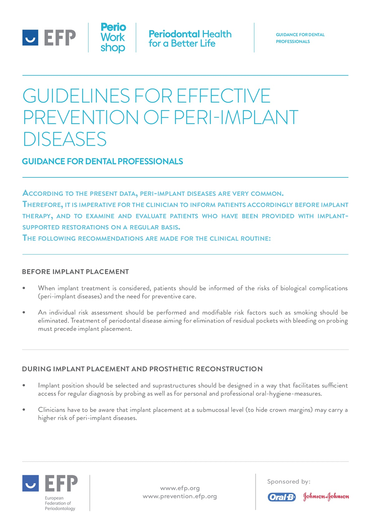 Prevention-of-peri-implant-diseases-guidance-for-dental-professionals-(1)-002