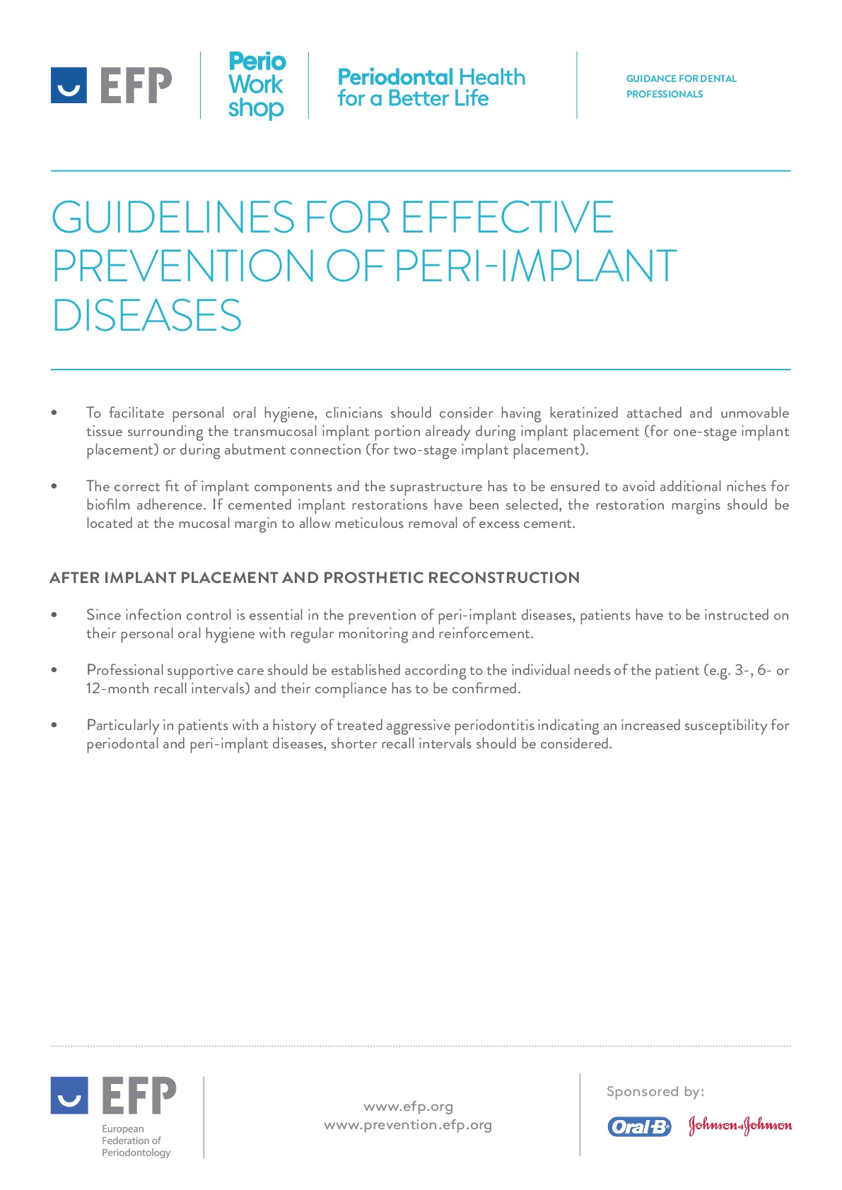 Prevention-of-peri-implant-diseases-guidance-for-dental-professionals-(1)-003