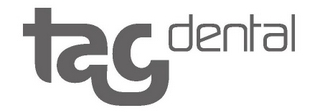tag dental logo-2